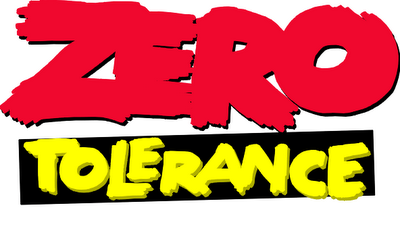 a study on zero tolerance policy Zero tolerance: a case study of police policies and  no single factor, cause, policy, or strategy has produced the drop in crime rates.