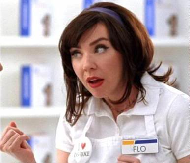 Image Gallery Of Stephanie Courtney Oops Fakes