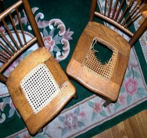 broken-furniture