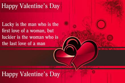 things to avoid on valentine s day outside perception