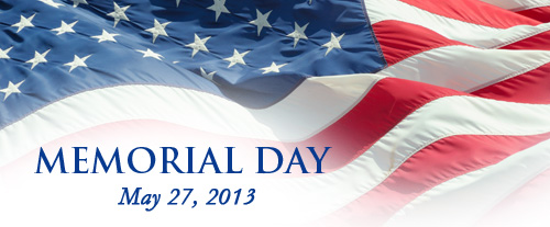Ceremonies are important. But our gratitude has to be more than visits to the troops, and once-a-year Memorial Day ceremonies. We honor the dead best by treating the living well. Jennifer M. Granholm