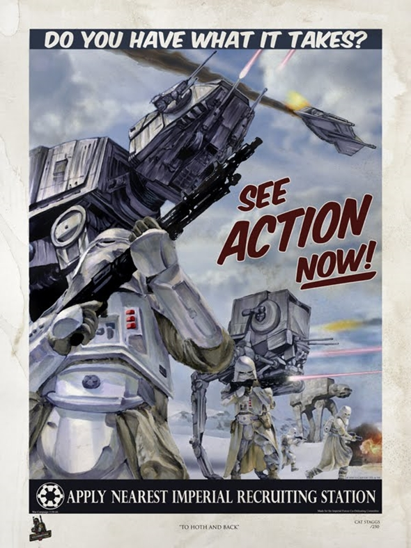 Empire-Strikes-Back-Propaganda-Poster-Gattadonna1