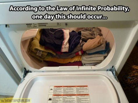 funny-laundry-law-infinite-probability