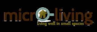 micro-living-better