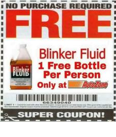 no-purchase-required-free-blinker-fluid-1-free-bottle-iin-4971948